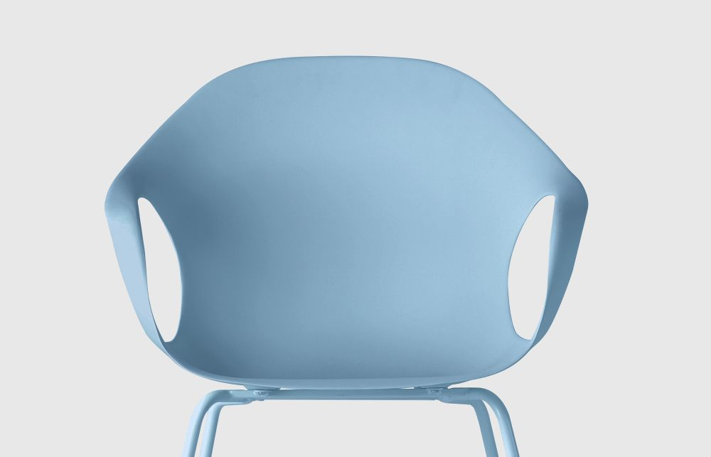 https://res.cloudinary.com/clippings/image/upload/t_big/dpr_auto,f_auto,w_auto/v1500631219/products/elephant-four-legs-armchair-polyurethane-seat-kristalia-neuland-paster-geldmacher-clippings-9276281.jpg