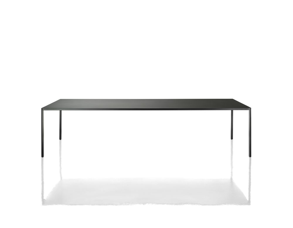 https://res.cloudinary.com/clippings/image/upload/t_big/dpr_auto,f_auto,w_auto/v1500871961/products/passe-partout-dining-table-magis-design-clippings-9281751.jpg