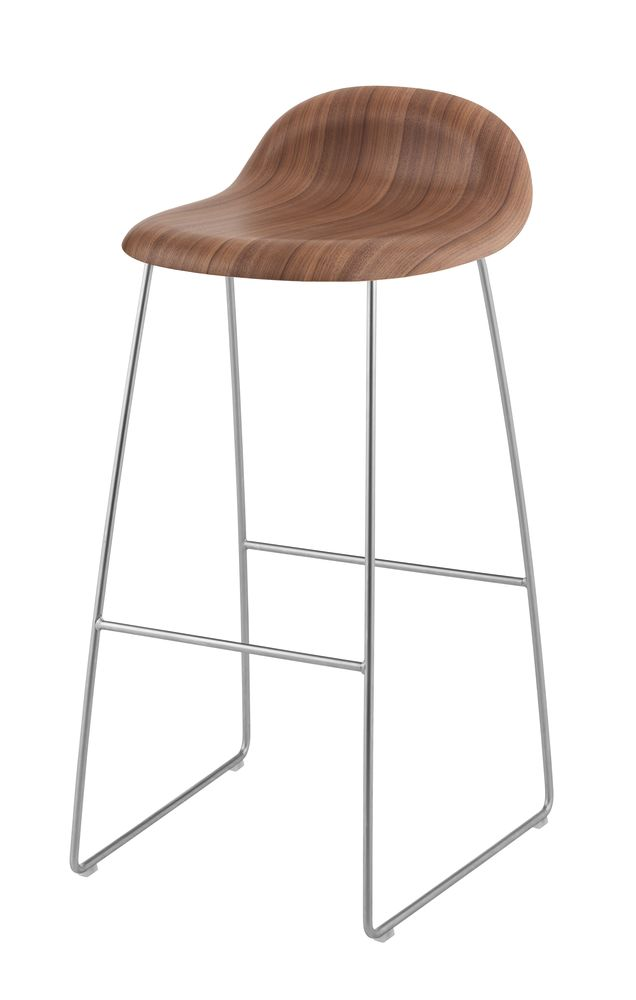 https://res.cloudinary.com/clippings/image/upload/t_big/dpr_auto,f_auto,w_auto/v1500959237/products/gubi-3d-sledge-base-bar-stool-unupholstered-gubi-komplot-design-clippings-9293061.jpg