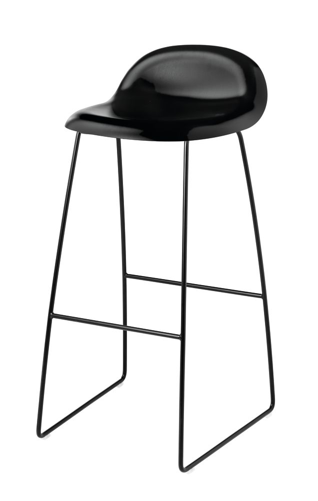 https://res.cloudinary.com/clippings/image/upload/t_big/dpr_auto,f_auto,w_auto/v1500959244/products/gubi-3d-sledge-base-bar-stool-unupholstered-gubi-komplot-design-clippings-9293081.jpg