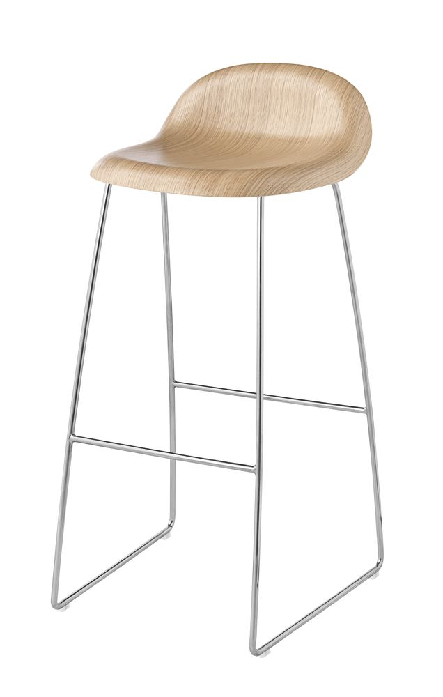 https://res.cloudinary.com/clippings/image/upload/t_big/dpr_auto,f_auto,w_auto/v1500959279/products/gubi-3d-sledge-base-bar-stool-unupholstered-gubi-komplot-design-clippings-9293091.jpg