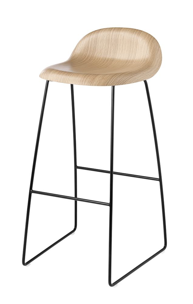 https://res.cloudinary.com/clippings/image/upload/t_big/dpr_auto,f_auto,w_auto/v1500959280/products/gubi-3d-sledge-base-bar-stool-unupholstered-gubi-komplot-design-clippings-9293101.jpg
