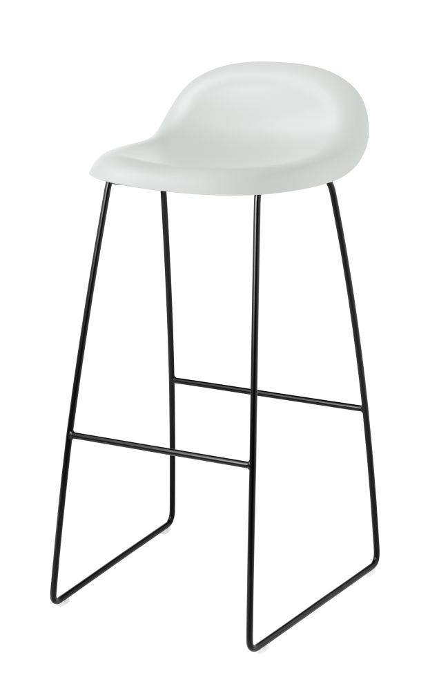 https://res.cloudinary.com/clippings/image/upload/t_big/dpr_auto,f_auto,w_auto/v1500959907/products/gubi-3d-sledge-base-bar-stool-unupholstered-gubi-komplot-design-clippings-9293121.jpg