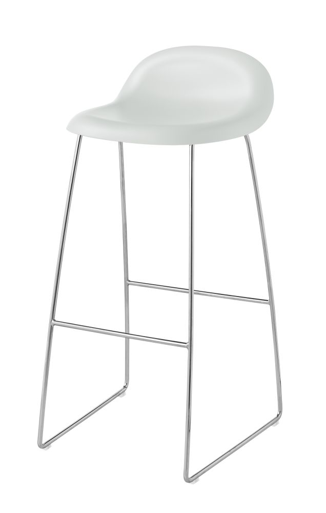 https://res.cloudinary.com/clippings/image/upload/t_big/dpr_auto,f_auto,w_auto/v1500959913/products/gubi-3d-sledge-base-bar-stool-unupholstered-gubi-komplot-design-clippings-9293131.jpg