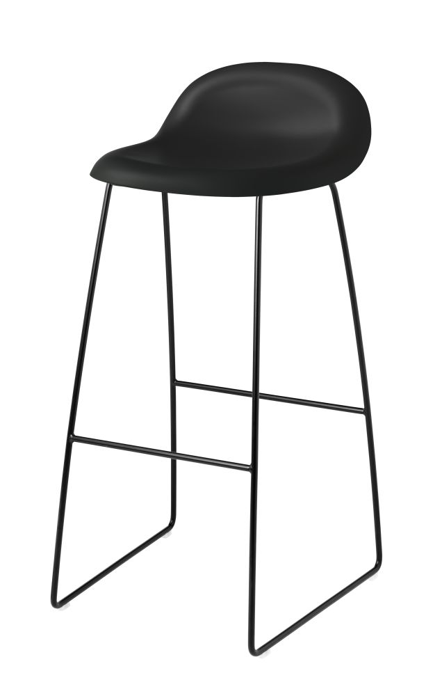 https://res.cloudinary.com/clippings/image/upload/t_big/dpr_auto,f_auto,w_auto/v1500959920/products/gubi-3d-sledge-base-bar-stool-unupholstered-gubi-komplot-design-clippings-9293141.jpg