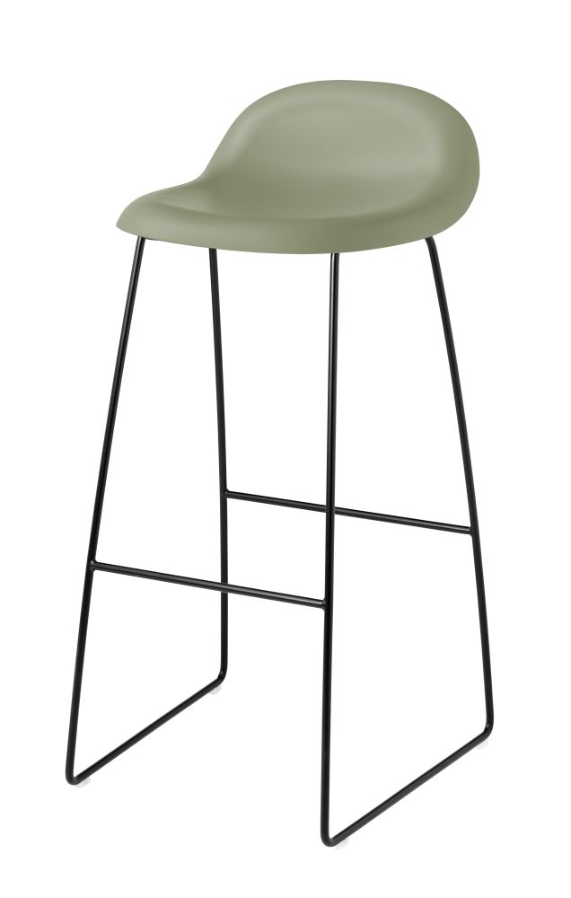 https://res.cloudinary.com/clippings/image/upload/t_big/dpr_auto,f_auto,w_auto/v1500959929/products/gubi-3d-sledge-base-bar-stool-unupholstered-gubi-komplot-design-clippings-9293161.jpg