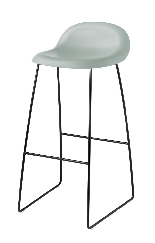 https://res.cloudinary.com/clippings/image/upload/t_big/dpr_auto,f_auto,w_auto/v1500960059/products/gubi-3d-sledge-base-bar-stool-unupholstered-gubi-komplot-design-clippings-9293171.jpg