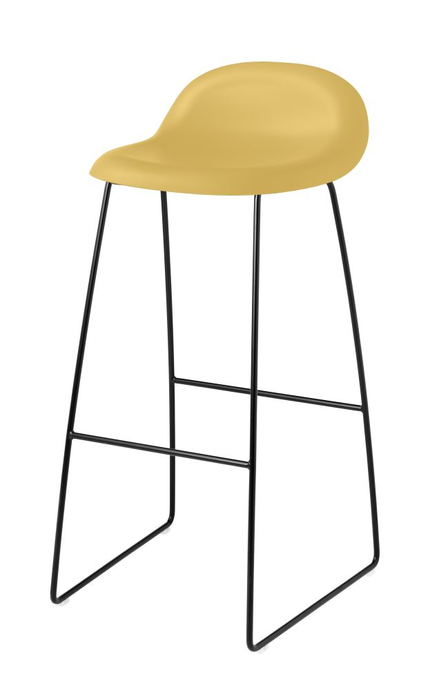 https://res.cloudinary.com/clippings/image/upload/t_big/dpr_auto,f_auto,w_auto/v1500960061/products/gubi-3d-sledge-base-bar-stool-unupholstered-gubi-komplot-design-clippings-9293181.jpg