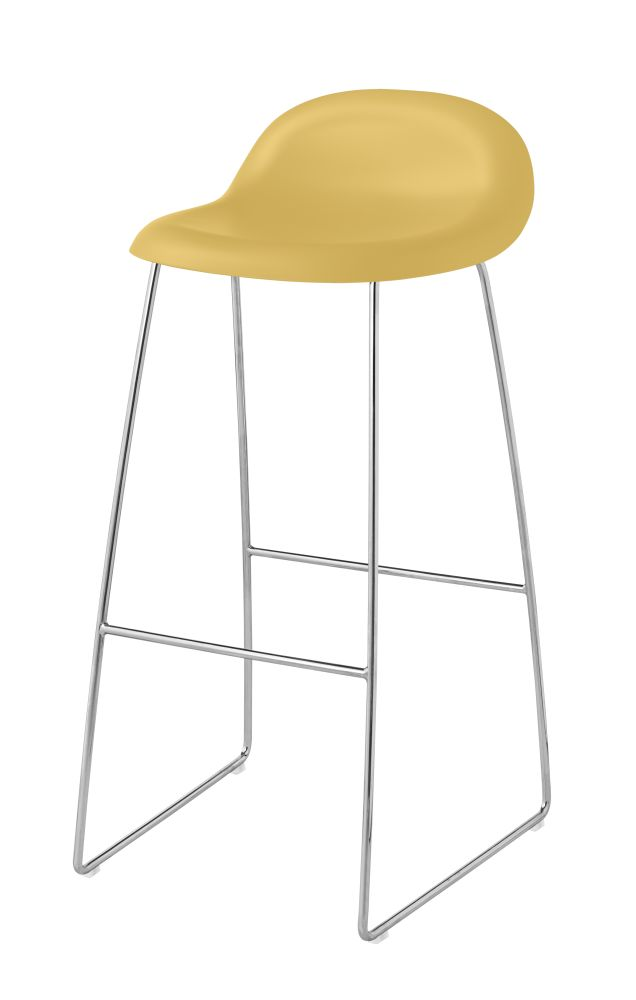 https://res.cloudinary.com/clippings/image/upload/t_big/dpr_auto,f_auto,w_auto/v1500960082/products/gubi-3d-sledge-base-bar-stool-unupholstered-gubi-komplot-design-clippings-9293191.jpg