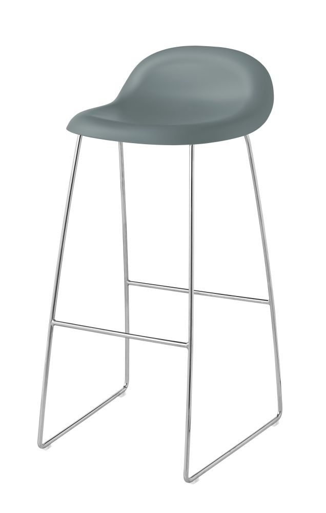 https://res.cloudinary.com/clippings/image/upload/t_big/dpr_auto,f_auto,w_auto/v1500960083/products/gubi-3d-sledge-base-bar-stool-unupholstered-gubi-komplot-design-clippings-9293201.jpg