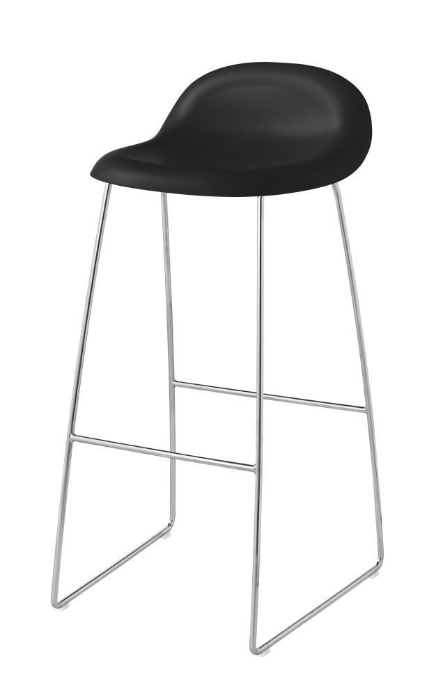 https://res.cloudinary.com/clippings/image/upload/t_big/dpr_auto,f_auto,w_auto/v1500960106/products/gubi-3d-sledge-base-bar-stool-unupholstered-gubi-komplot-design-clippings-9293221.jpg