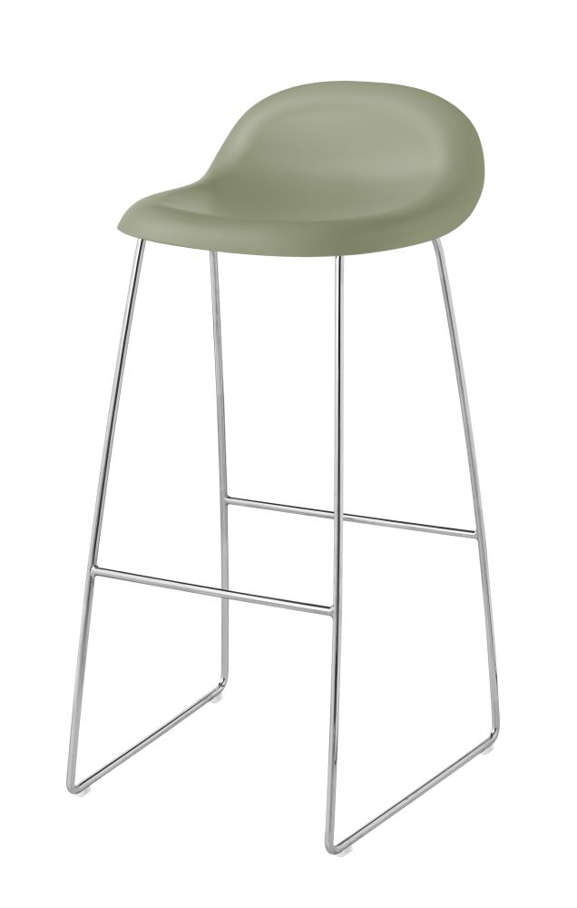https://res.cloudinary.com/clippings/image/upload/t_big/dpr_auto,f_auto,w_auto/v1500960178/products/gubi-3d-sledge-base-bar-stool-unupholstered-gubi-komplot-design-clippings-9293231.jpg