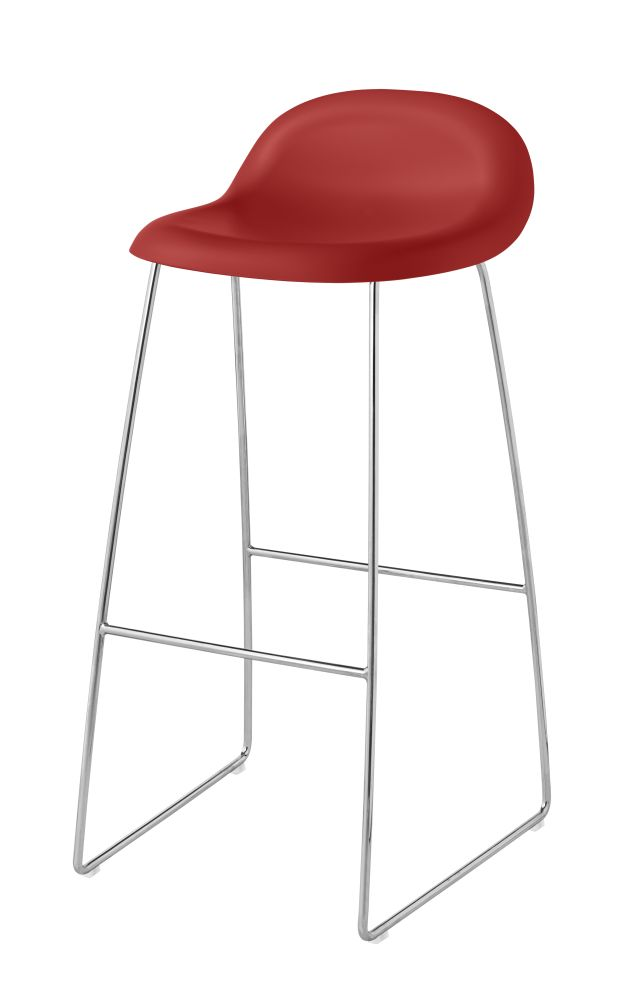 https://res.cloudinary.com/clippings/image/upload/t_big/dpr_auto,f_auto,w_auto/v1500960179/products/gubi-3d-sledge-base-bar-stool-unupholstered-gubi-komplot-design-clippings-9293241.jpg