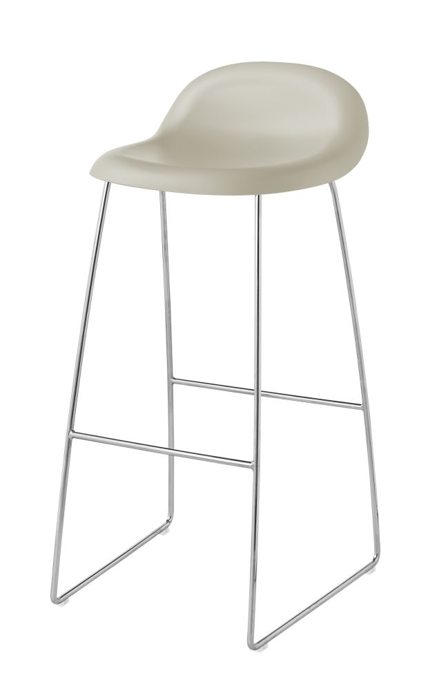 https://res.cloudinary.com/clippings/image/upload/t_big/dpr_auto,f_auto,w_auto/v1500960184/products/gubi-3d-sledge-base-bar-stool-unupholstered-gubi-komplot-design-clippings-9293251.jpg