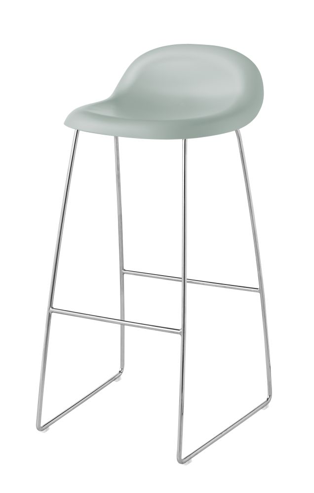 https://res.cloudinary.com/clippings/image/upload/t_big/dpr_auto,f_auto,w_auto/v1500960191/products/gubi-3d-sledge-base-bar-stool-unupholstered-gubi-komplot-design-clippings-9293261.jpg