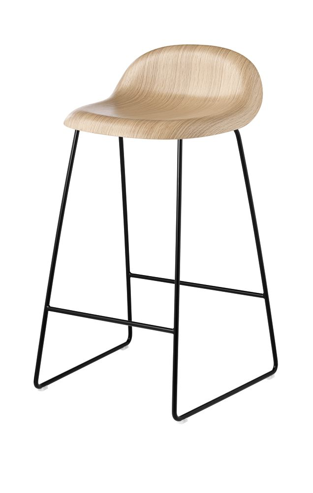 https://res.cloudinary.com/clippings/image/upload/t_big/dpr_auto,f_auto,w_auto/v1500964970/products/gubi-3d-sledge-base-counter-stool-unupholstered-gubi-komplot-design-clippings-9293531.jpg