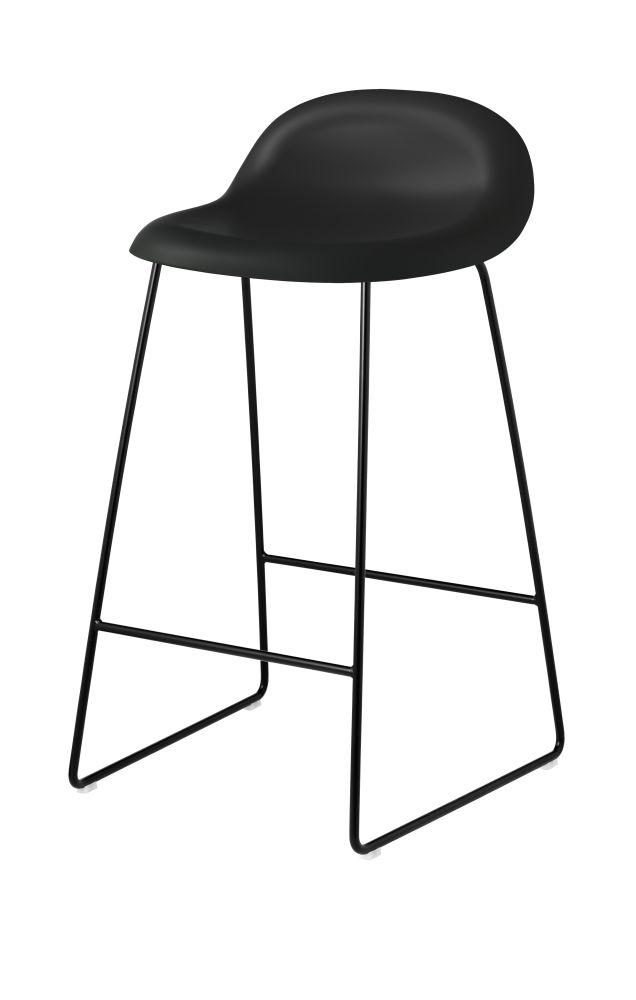 https://res.cloudinary.com/clippings/image/upload/t_big/dpr_auto,f_auto,w_auto/v1500965004/products/gubi-3d-sledge-base-counter-stool-unupholstered-gubi-komplot-design-clippings-9293551.jpg
