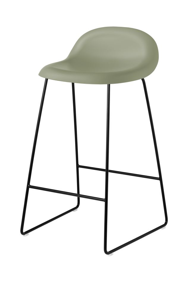 https://res.cloudinary.com/clippings/image/upload/t_big/dpr_auto,f_auto,w_auto/v1500965019/products/gubi-3d-sledge-base-counter-stool-unupholstered-gubi-komplot-design-clippings-9293561.jpg