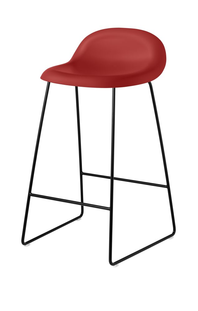 https://res.cloudinary.com/clippings/image/upload/t_big/dpr_auto,f_auto,w_auto/v1500965020/products/gubi-3d-sledge-base-counter-stool-unupholstered-gubi-komplot-design-clippings-9293571.jpg