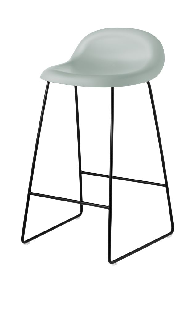 https://res.cloudinary.com/clippings/image/upload/t_big/dpr_auto,f_auto,w_auto/v1500965124/products/gubi-3d-sledge-base-counter-stool-unupholstered-gubi-komplot-design-clippings-9293591.jpg