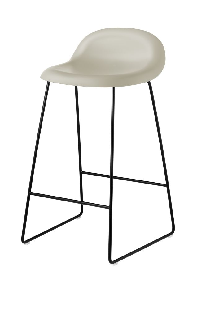 https://res.cloudinary.com/clippings/image/upload/t_big/dpr_auto,f_auto,w_auto/v1500965128/products/gubi-3d-sledge-base-counter-stool-unupholstered-gubi-komplot-design-clippings-9293601.jpg
