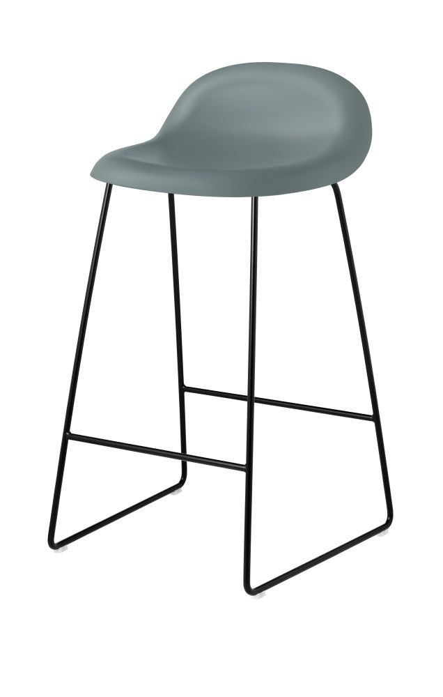 https://res.cloudinary.com/clippings/image/upload/t_big/dpr_auto,f_auto,w_auto/v1500965177/products/gubi-3d-sledge-base-counter-stool-unupholstered-gubi-komplot-design-clippings-9293621.jpg