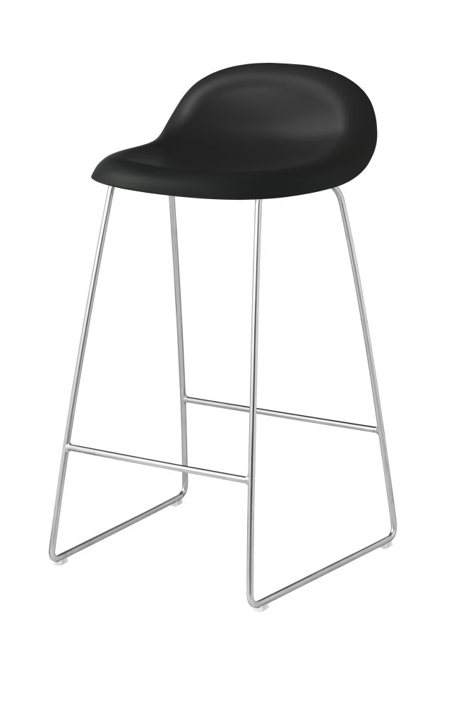 https://res.cloudinary.com/clippings/image/upload/t_big/dpr_auto,f_auto,w_auto/v1500965178/products/gubi-3d-sledge-base-counter-stool-unupholstered-gubi-komplot-design-clippings-9293631.jpg