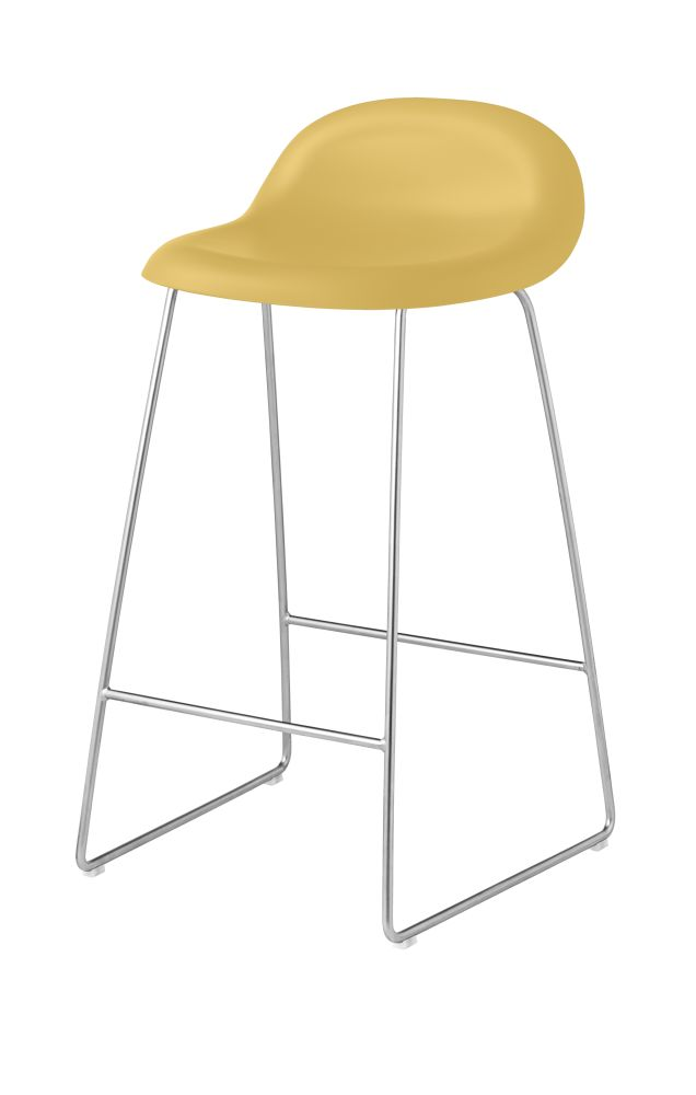 https://res.cloudinary.com/clippings/image/upload/t_big/dpr_auto,f_auto,w_auto/v1500966063/products/gubi-3d-sledge-base-counter-stool-unupholstered-gubi-komplot-design-clippings-9293731.jpg