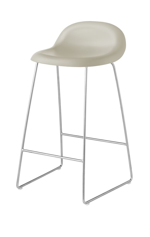 https://res.cloudinary.com/clippings/image/upload/t_big/dpr_auto,f_auto,w_auto/v1500966069/products/gubi-3d-sledge-base-counter-stool-unupholstered-gubi-komplot-design-clippings-9293741.jpg