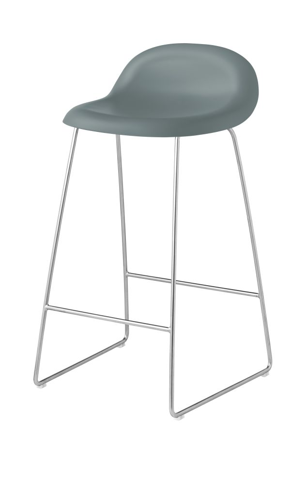 https://res.cloudinary.com/clippings/image/upload/t_big/dpr_auto,f_auto,w_auto/v1500966071/products/gubi-3d-sledge-base-counter-stool-unupholstered-gubi-komplot-design-clippings-9293751.jpg