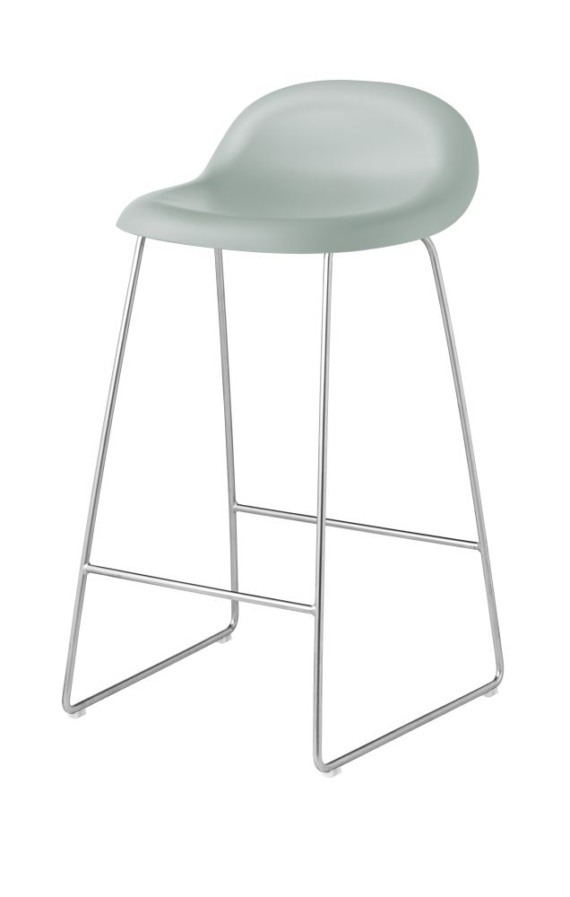 https://res.cloudinary.com/clippings/image/upload/t_big/dpr_auto,f_auto,w_auto/v1500966071/products/gubi-3d-sledge-base-counter-stool-unupholstered-gubi-komplot-design-clippings-9293761.jpg