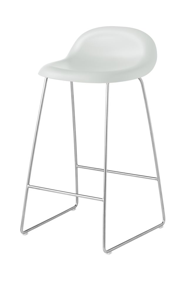 https://res.cloudinary.com/clippings/image/upload/t_big/dpr_auto,f_auto,w_auto/v1500966094/products/gubi-3d-sledge-base-counter-stool-unupholstered-gubi-komplot-design-clippings-9293781.jpg