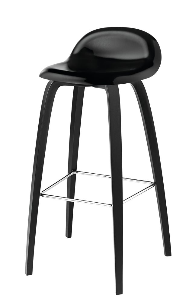 https://res.cloudinary.com/clippings/image/upload/t_big/dpr_auto,f_auto,w_auto/v1500971947/products/gubi-3d-wood-base-counter-stool-unupholstered-gubi-komplot-design-clippings-9294281.jpg