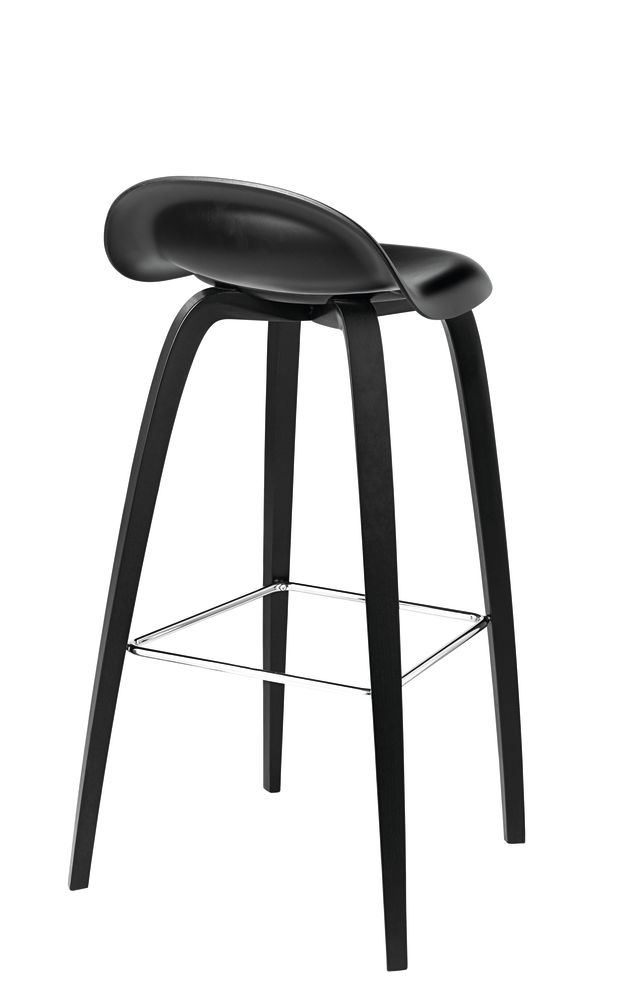 https://res.cloudinary.com/clippings/image/upload/t_big/dpr_auto,f_auto,w_auto/v1500971956/products/gubi-3d-wood-base-counter-stool-unupholstered-gubi-komplot-design-clippings-9294301.jpg