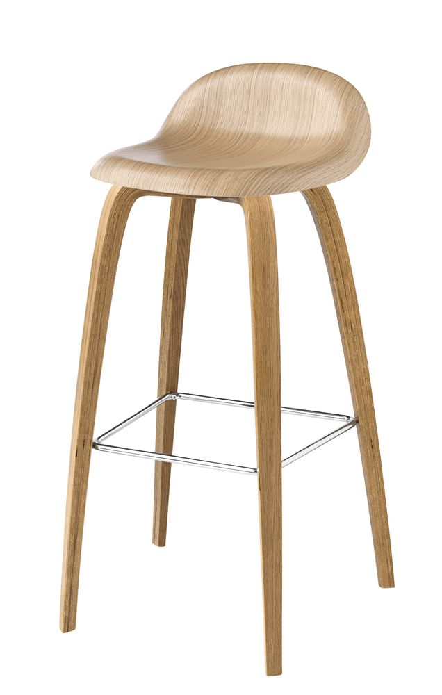 https://res.cloudinary.com/clippings/image/upload/t_big/dpr_auto,f_auto,w_auto/v1500972012/products/gubi-3d-wood-base-counter-stool-unupholstered-gubi-komplot-design-clippings-9294331.jpg