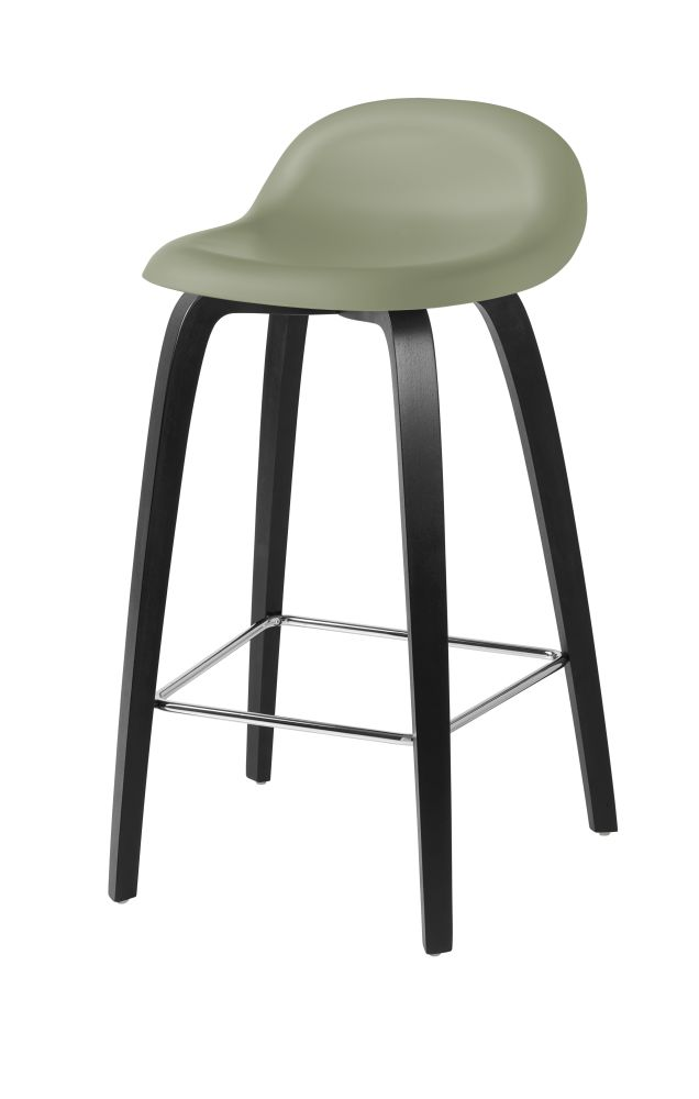 https://res.cloudinary.com/clippings/image/upload/t_big/dpr_auto,f_auto,w_auto/v1500972836/products/gubi-3d-wood-base-counter-stool-unupholstered-gubi-komplot-design-clippings-9294431.jpg