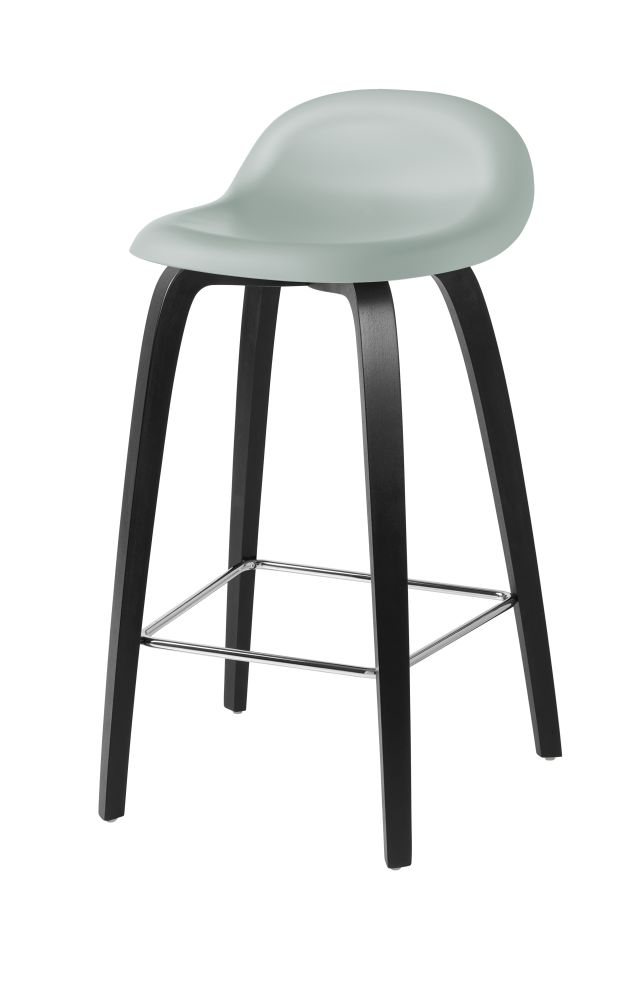 https://res.cloudinary.com/clippings/image/upload/t_big/dpr_auto,f_auto,w_auto/v1500972844/products/gubi-3d-wood-base-counter-stool-unupholstered-gubi-komplot-design-clippings-9294441.jpg