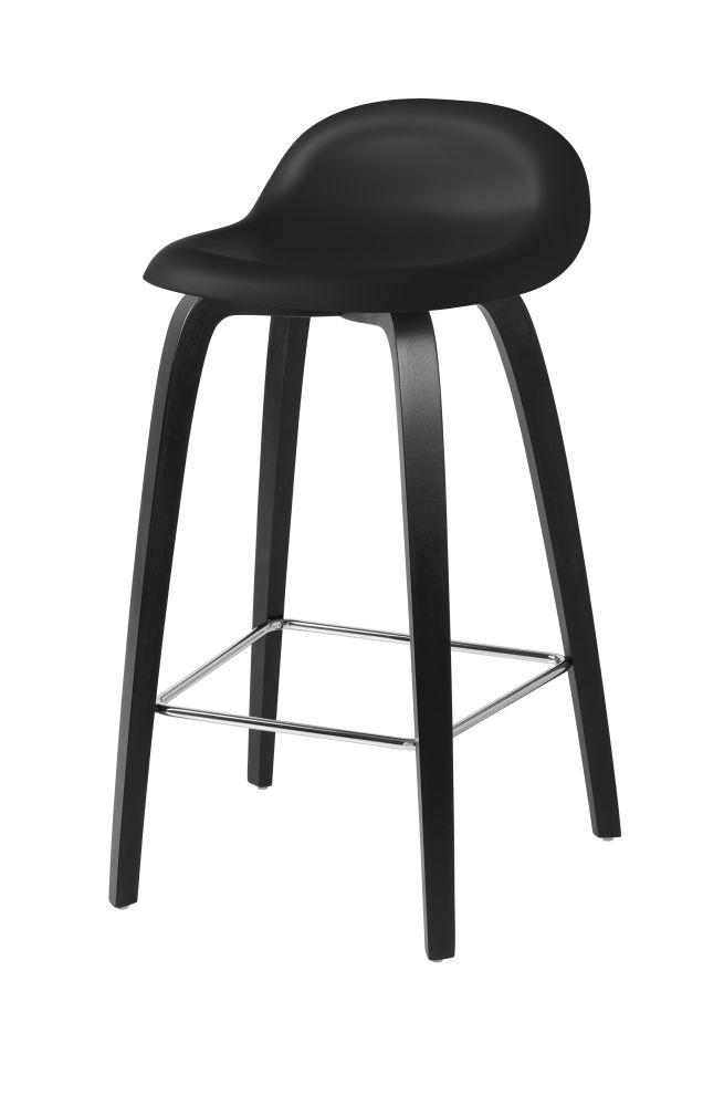 https://res.cloudinary.com/clippings/image/upload/t_big/dpr_auto,f_auto,w_auto/v1500972850/products/gubi-3d-wood-base-counter-stool-unupholstered-gubi-komplot-design-clippings-9294461.jpg