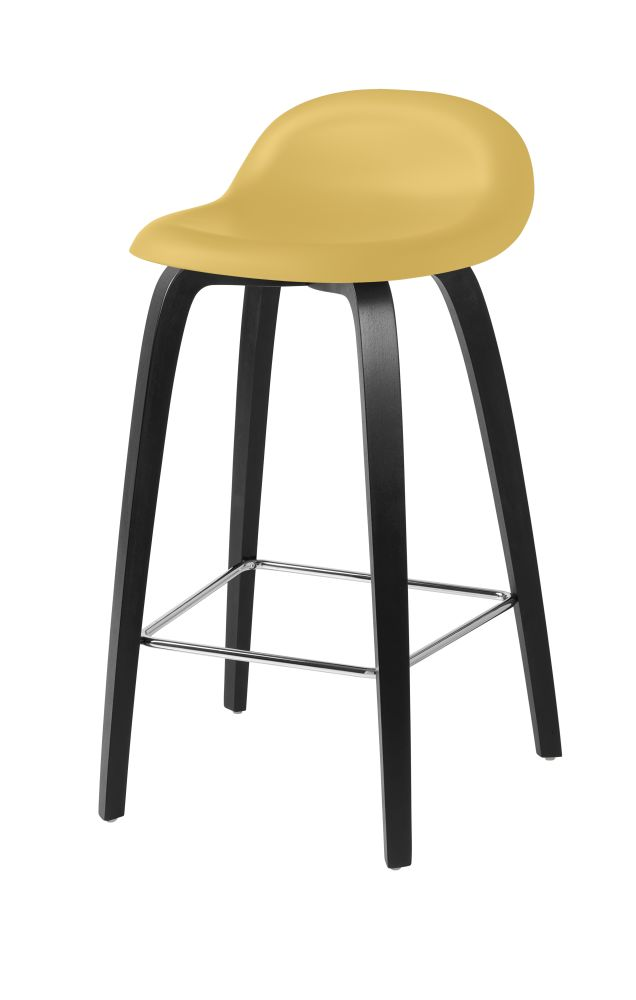 https://res.cloudinary.com/clippings/image/upload/t_big/dpr_auto,f_auto,w_auto/v1500972903/products/gubi-3d-wood-base-counter-stool-unupholstered-gubi-komplot-design-clippings-9294491.jpg