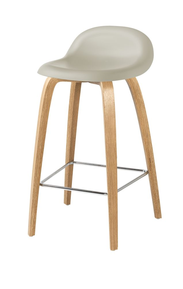 https://res.cloudinary.com/clippings/image/upload/t_big/dpr_auto,f_auto,w_auto/v1500973891/products/gubi-3d-wood-base-counter-stool-unupholstered-gubi-komplot-design-clippings-9294661.jpg
