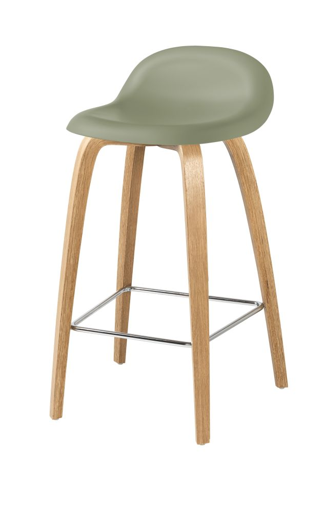 https://res.cloudinary.com/clippings/image/upload/t_big/dpr_auto,f_auto,w_auto/v1500973892/products/gubi-3d-wood-base-counter-stool-unupholstered-gubi-komplot-design-clippings-9294671.jpg