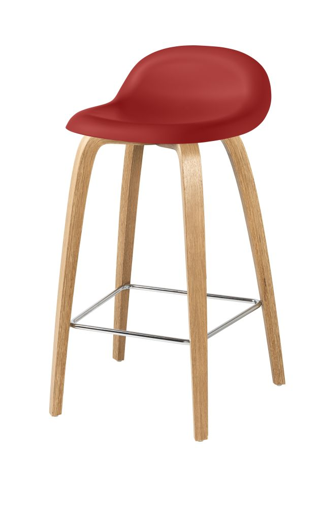 https://res.cloudinary.com/clippings/image/upload/t_big/dpr_auto,f_auto,w_auto/v1500973898/products/gubi-3d-wood-base-counter-stool-unupholstered-gubi-komplot-design-clippings-9294691.jpg