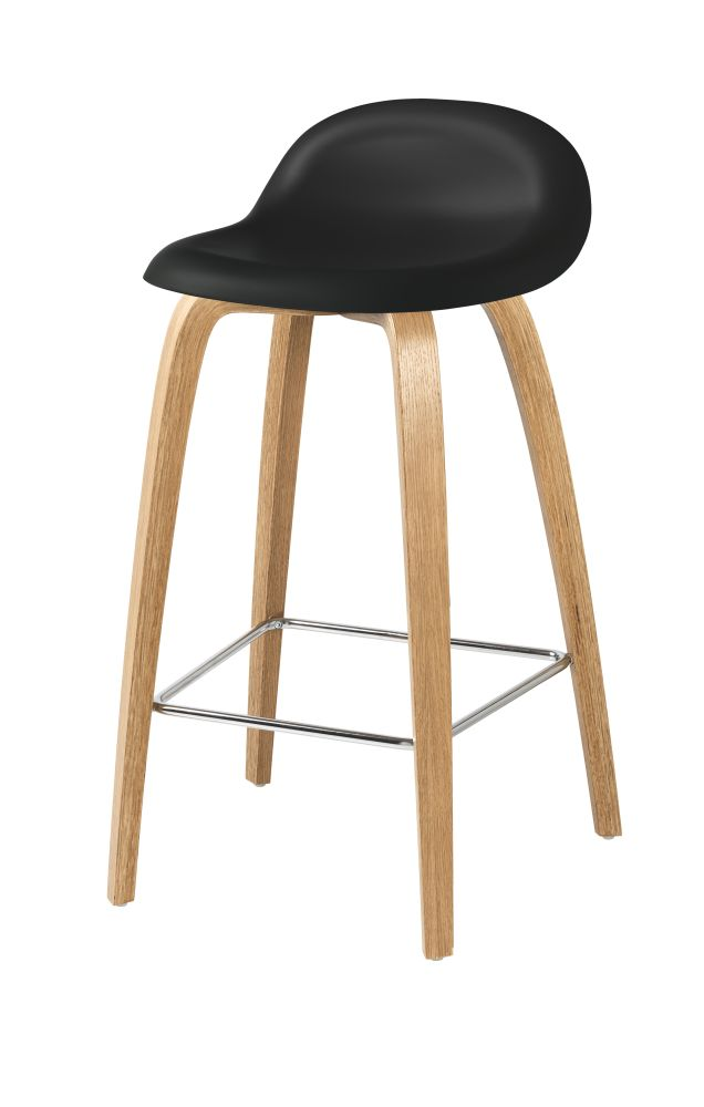 https://res.cloudinary.com/clippings/image/upload/t_big/dpr_auto,f_auto,w_auto/v1500973899/products/gubi-3d-wood-base-counter-stool-unupholstered-gubi-komplot-design-clippings-9294701.jpg
