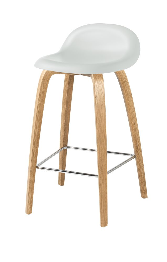 https://res.cloudinary.com/clippings/image/upload/t_big/dpr_auto,f_auto,w_auto/v1500973902/products/gubi-3d-wood-base-counter-stool-unupholstered-gubi-komplot-design-clippings-9294711.jpg