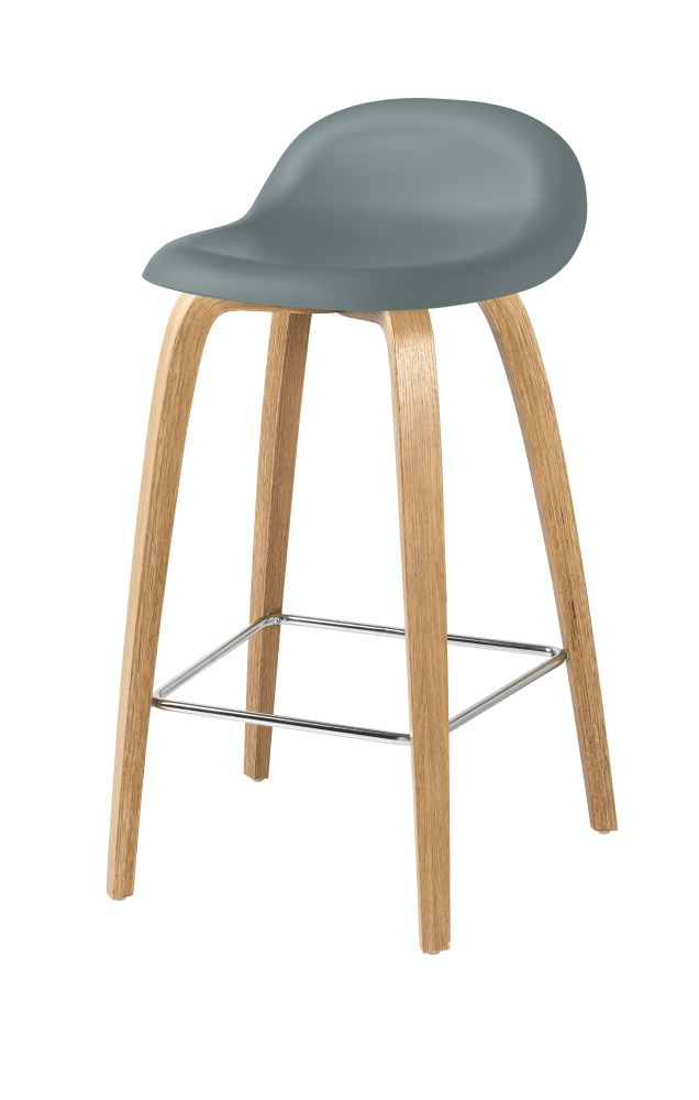 https://res.cloudinary.com/clippings/image/upload/t_big/dpr_auto,f_auto,w_auto/v1500973968/products/gubi-3d-wood-base-counter-stool-unupholstered-gubi-komplot-design-clippings-9294721.jpg