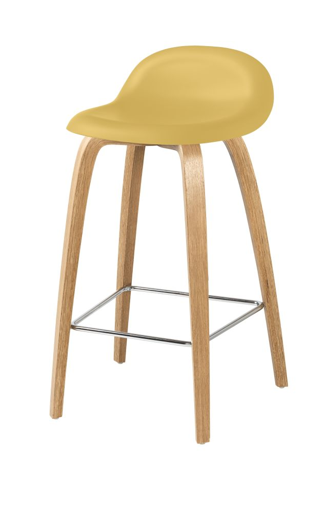 https://res.cloudinary.com/clippings/image/upload/t_big/dpr_auto,f_auto,w_auto/v1500973970/products/gubi-3d-wood-base-counter-stool-unupholstered-gubi-komplot-design-clippings-9294731.jpg