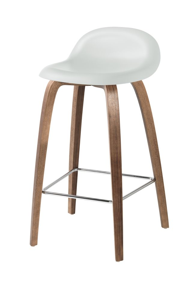 https://res.cloudinary.com/clippings/image/upload/t_big/dpr_auto,f_auto,w_auto/v1500974500/products/gubi-3d-wood-base-counter-stool-unupholstered-gubi-komplot-design-clippings-9295131.jpg