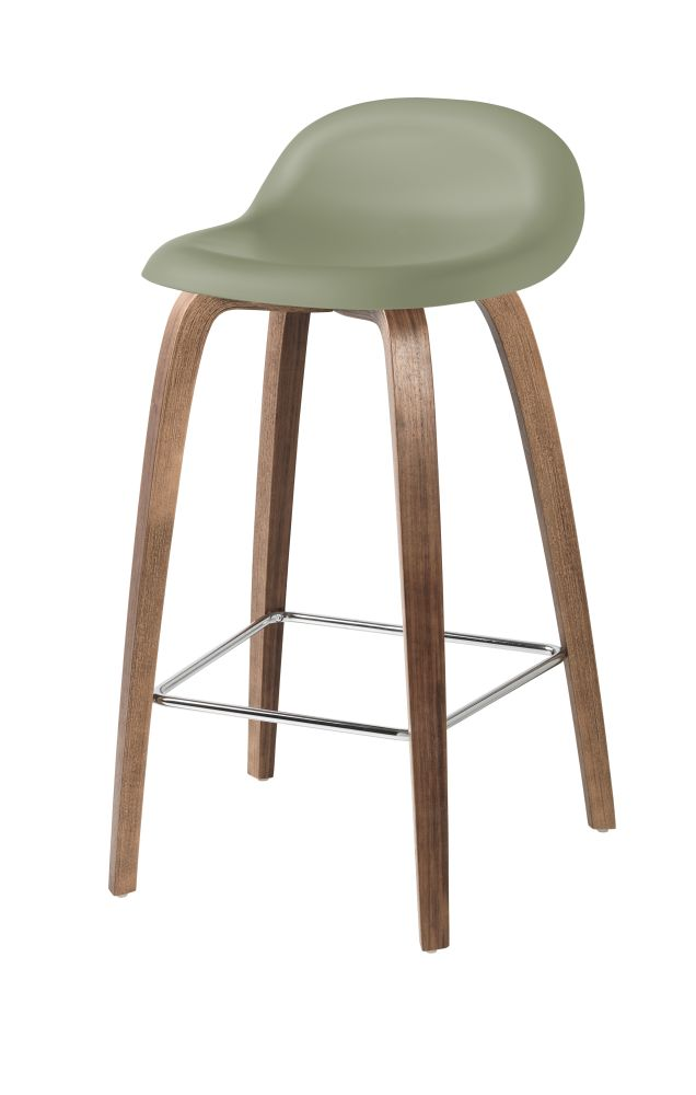 https://res.cloudinary.com/clippings/image/upload/t_big/dpr_auto,f_auto,w_auto/v1500974518/products/gubi-3d-wood-base-counter-stool-unupholstered-gubi-komplot-design-clippings-9295301.jpg
