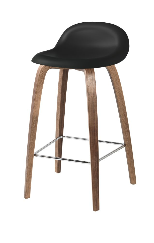 https://res.cloudinary.com/clippings/image/upload/t_big/dpr_auto,f_auto,w_auto/v1500974524/products/gubi-3d-wood-base-counter-stool-unupholstered-gubi-komplot-design-clippings-9295471.jpg