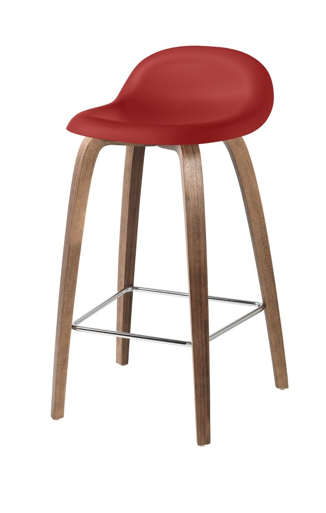 https://res.cloudinary.com/clippings/image/upload/t_big/dpr_auto,f_auto,w_auto/v1500974532/products/gubi-3d-wood-base-counter-stool-unupholstered-gubi-komplot-design-clippings-9295681.jpg